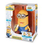 Minion Kevin Despicable Me Toy